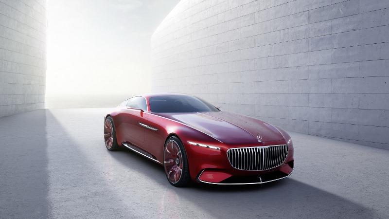 ngam-concept-sieu-sang-vision-mercedes-maybach-6-concept
