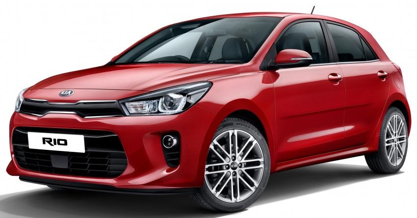 xem-truoc-kia-rio-2017-ban-sedan