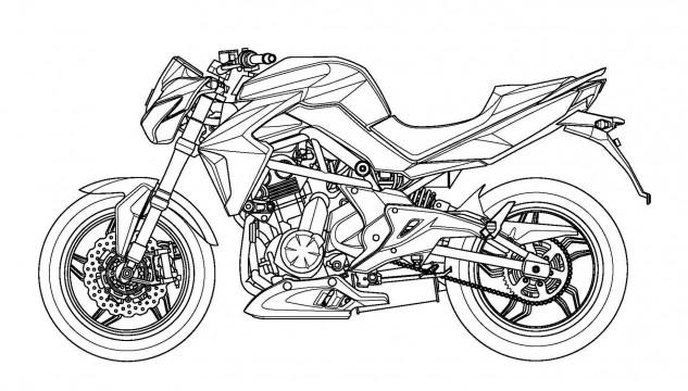 kymco-sap-tung-ra-mau-sportsbike-650cc-hoan-toan-moi