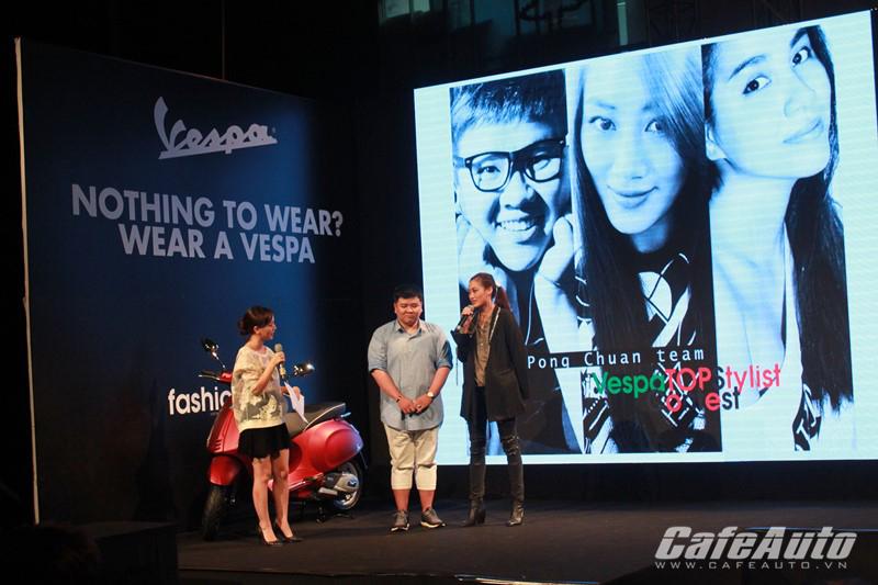 cuoc-thi-vespa-top-stylist-lan-dau-to-chuc-tai-viet-nam