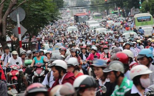 the-economist-vi-giao-thong-viet-nam-nhu-ac-mong