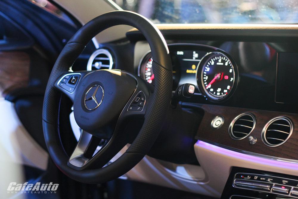 mercedes-benz-e-class-2017-chinh-thuc-ra-mat-thi-truong-viet