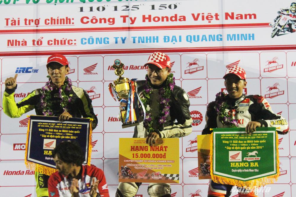 giai-dua-xe-mo-to-cup-quoc-gia-vong-11-nam-2016-kich-tinh-den-phut-cuoi-cung