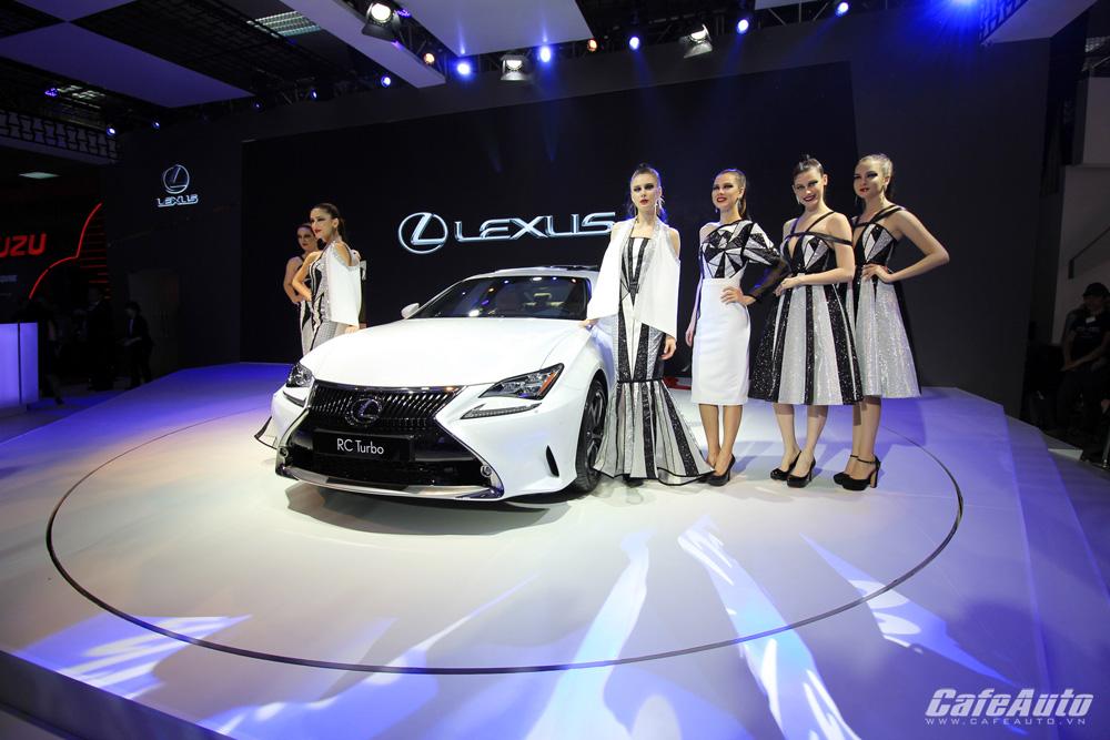 ngam-xe-the-thao-co-nho-lexus-rc200t-tai-vietnam-motor-show-2016
