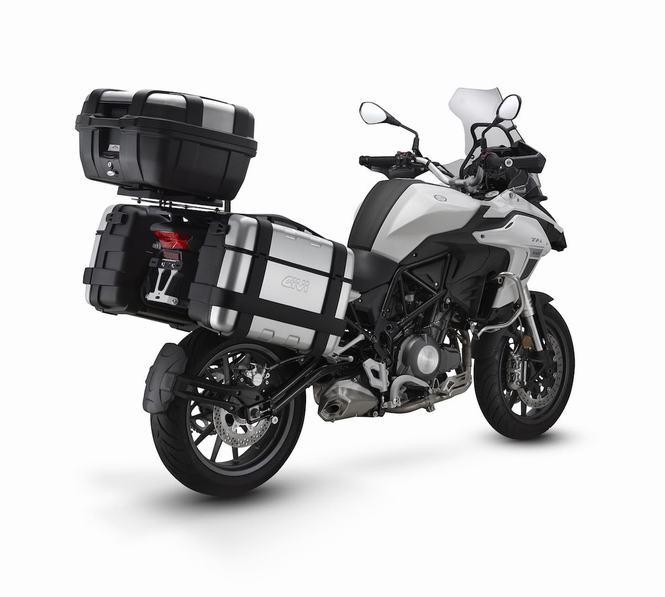 trk-502-twin-adventure-xe-duong-truong-moi-cua-benelli