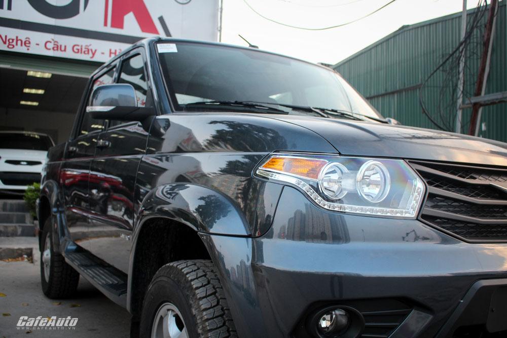 chi-tiet-ban-tai-nga-gia-500-trieu-uaz-pickup