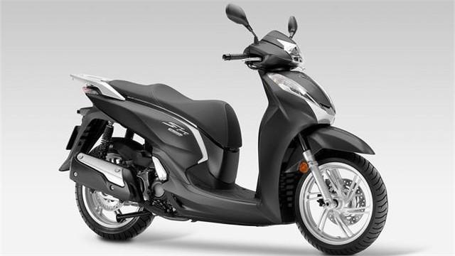 Ý nghĩa thú vị về tên xe máy có thể bạn chưa biết