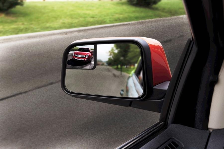 Những lưu ý quan trọng để phanh xe an toàn