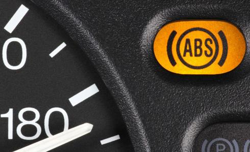 8 yếu tố định hình tiêu chuẩn an toàn ô tô