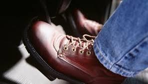 Bạn đã biết cách sử dụng chân côn hợp lý?