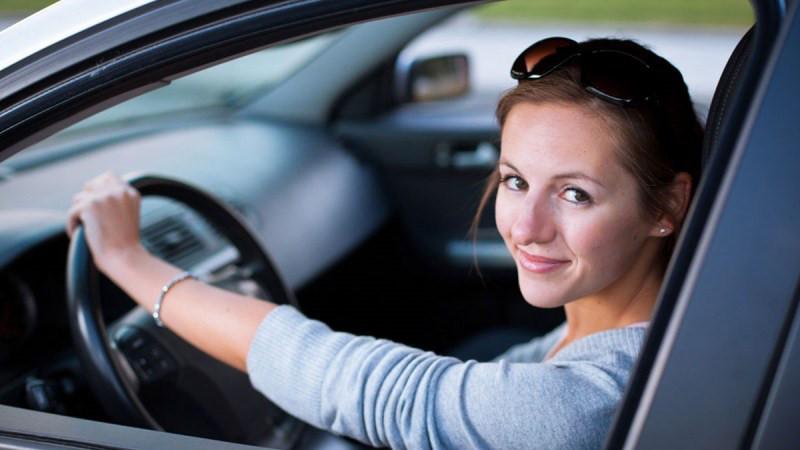 Những lưu ý nhỏ giúp bạn lái xe tốt hơn